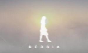 officinema 2016 NEBBIA-page-001