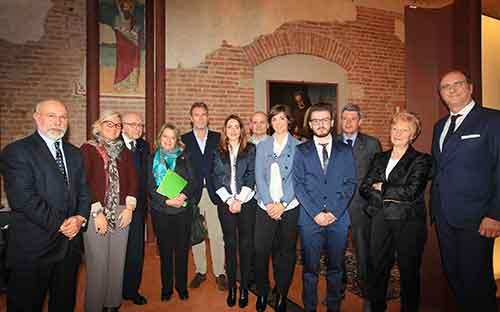 Fondazione Pittatore: con Potenzialità e Talento risorse per i giovani da inserire nelle aziende CorriereAl