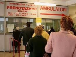 Il Servizio Sanitario Nazionale è ancora sostenibile, e come? Il sistema salute al centro di un dibattito alessandrino CorriereAl 1