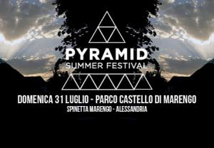 Copertina Pyramid Summer Festival_opt