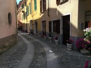 Copia di Il Borgo delle Storie: il prossimo week end Garbagna si racconta. Scopriamo bellezza e risorse di uno dei paesi più affascinanti d'Italia CorriereAl 3