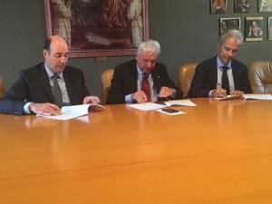 firma accordo 2016_opt