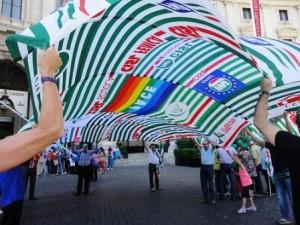"""Copia di Costituito a Tortona il Gruppo operativo """"Panem Nostrum Everyday Nutrire Terdona"""" CorriereAl 9"""