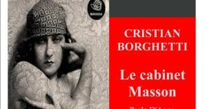 Cover Borghetti