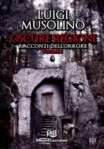 Cover Musolino