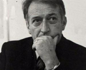 Rodari Gianni