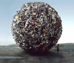 ARAL coinvolta in indagine nazionale sulla gestione illecita di rifiuti: arrestato un capo impianto CorriereAl