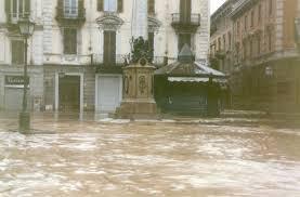 alluvione-1994-1