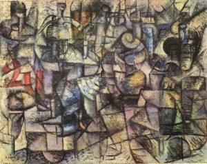 carra-carlo-_rhythms_of_objects_ritmi_doggetti_oil_on_canvas_53_x_67_cm_pinacoteca_di_brera