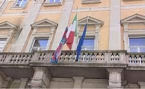 """M5S Valenza: """"Regolamento del volontariato civico e immobilismo della maggioranza PD"""". E una riflessione su Aral CorriereAl"""