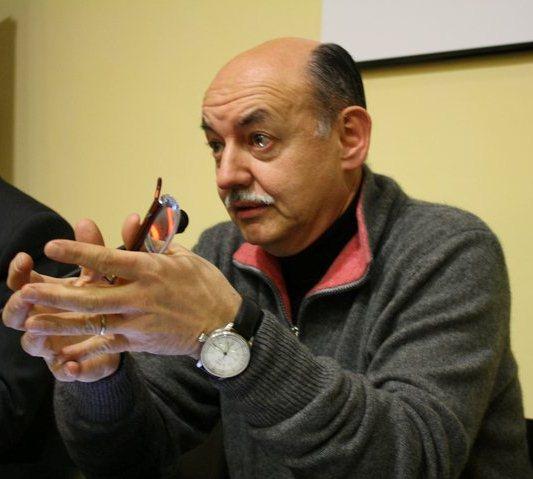 E' definitiva la condanna per l'ex sindaco di Alessandria Pier Carlo Fabbio: 3 anni di carcere. Possibilità di misure alternative CorriereAl