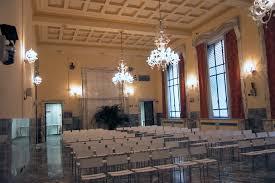 Finanziamenti per i Materiali Avanzati e la Chimica Verde: giovedì un incontro a Palazzo Monferrato CorriereAl
