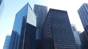 architectural-tour-1