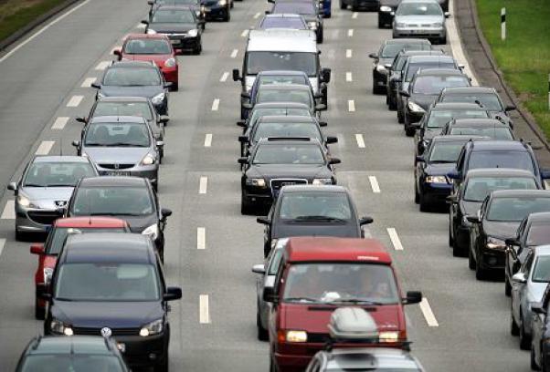 """Articolo 1 MDP: """"In Piemonte servono chiarimenti sul rinnovo delle concessioni autostradali"""" CorriereAl"""