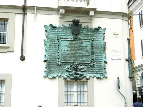 Copia di Cento cannoni per Alessandria [Alessandria in Pista] 48