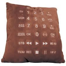 cuscino-telecomando