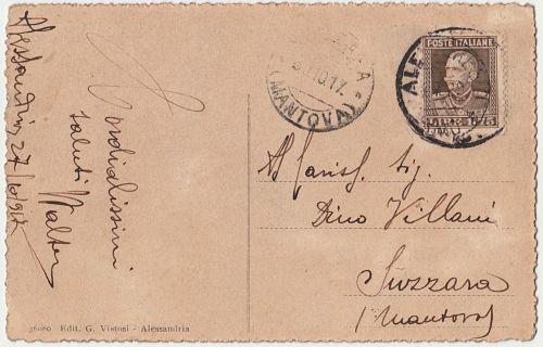 francobollo-tarocco1_opt