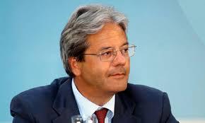 Anche il premier Gentiloni lunedì a Vercelli all'assemblea di Confindustria CorriereAl