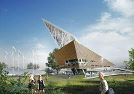 """Sassone (SistEdil): """"Il Palazzo d'Edilizia sarà un fiore all'occhiello per il territorio, senza un euro di finanziamento pubblico"""". A gennaio al via nuovi corsi di formazione"""