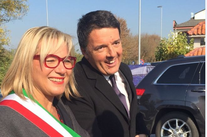 Perchè i 'rossiani' hanno perso CorriereAl