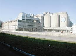 Arquata Scrivia: Cementir licenzia 23 lavoratori CorriereAl