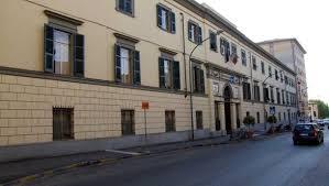 Espianto di fegato e rene all'Ospedale di Novi Ligure CorriereAl