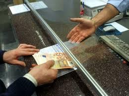 """Coscia (Camera di Commercio): """"Nell'economia alessandrina qualcosa si muove"""". Un po' di numeri, e qualche riflessione CorriereAl"""