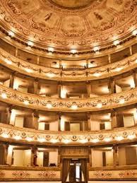 """Tripodi (Piemonte dal Vivo): """"Prosa, musica, danza: la nostra regione offre davvero proposte di qualità. Alessandria? Si può fare di più, e meglio…"""" CorriereAl"""