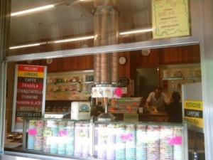 Soban e Canelin, Gambero Rosso premia il gelato dell'alessandrino [Il gusto del territorio] CorriereAl 1