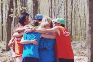 """Teen Spirit: dal Comune un percorso di formazione in """"Youth Leading"""""""
