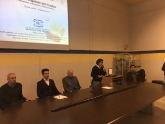 Cultura d'impresa: al Balbo di Casale una conferenza sulle aziende del freddo CorriereAl