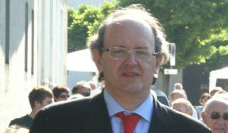 Paolo Filippi nuovo segretario cittadino del PD a Casale Monferrato CorriereAl