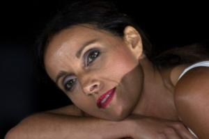 Teatro del Rimbombo: la sfida e il sogno [Tempi Supplementari] CorriereAl