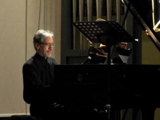 """Mercoledì del Conservatorio"": sesto appuntamento con Roberto Beltrami CorriereAl"