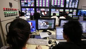 """Ottria (PD) porta i licenziamenti di Telecity in consiglio regionale: """"E' in gioco anche la libertà di informazione"""" CorriereAl"""