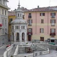 Martedì ad Acqui si presenta il volume Collezione Palazzo Levi CorriereAl