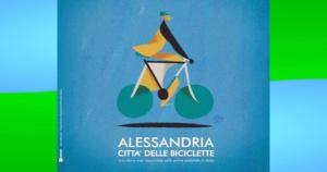Alessandria città delle biciclette: una mostra di successo che pedala verso il Ghisallo CorriereAl