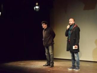 Bilancio positivo per la prima edizione dell'Alessandria Film Festival CorriereAl