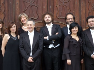 """""""Mercoledì del Conservatorio"""": nono appuntamento con l'Archicembalo CorriereAl"""