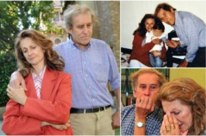 Caso genitori-nonni di Mirabello: oltre la cortina di silenzio, sale l'indignazione CorriereAl