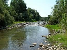 Quale futuro per le aree protette italiane?  Alla Camera la legge sui Parchi che non piace ad ambientalisti ed esperti CorriereAl