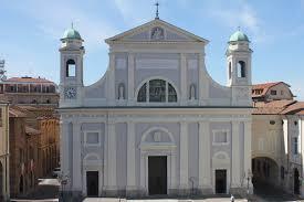 """Lettera del vescovo di Tortona alla città: """"Dobbiamo risvegliarci e reagire"""" CorriereAl 1"""