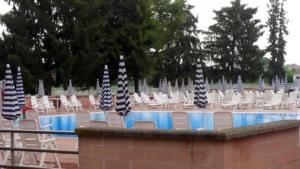 Che fine la piscina comunale di Alessandria? [Il Superstite 325] CorriereAl