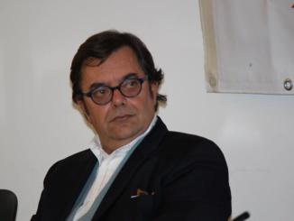 La Curva di Laffer e la sua applicazione in Italia [@SpazioEconomia] CorriereAl