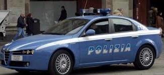 Polizia di Stato: 165 anni di attività nel motto Esserci Sempre! L'elenco di tutti i premiati alessandrini CorriereAl