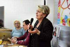 """Quarto Polo: """"Un programma elettorale scritto con i cittadini"""" CorriereAl"""