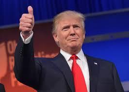"""""""Ritorno al Carbone"""". Trump ci prova…ma non è così semplice CorriereAl 2"""