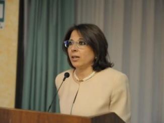 Manuela Ulandi è il nuovo presidente provinciale di Confesercenti CorriereAl