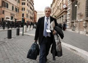 Con l'estrema destra non c'è civismo CorriereAl