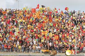 Alessandria, a Lecce è 1 a 1: decisivo il match di domenica al Mocca CorriereAl